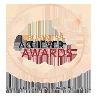 Business Achiever Awards