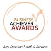 Business Achiever Awards