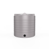 Aussie Water Savers_Round_Tank 1000L.2266