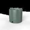 Aussie Water Savers_Round_Tank 1000L_Side.2399 (1)