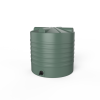 Aussie Water Savers_Round_Tank 1000L_Side.2399 (1)