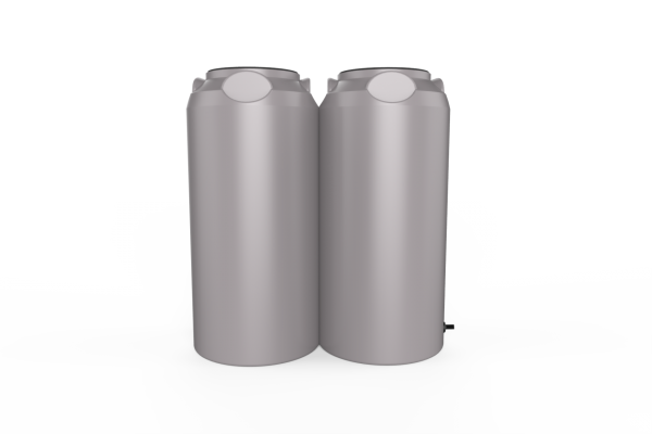 Aussie Water Savers_Short Slim_Tank 1220L.2201