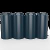 Aussie Water Savers_Short Slim_Tank 2440L.2236