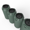 Aussie Water Savers_Short Slim_Tank 2440L_Top.163