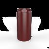 Aussie Water Savers_Short Slim_Tank 610L.2188