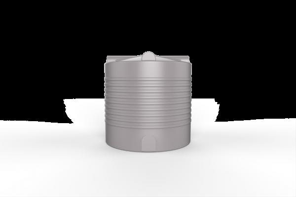 Aussie Water Savers_Underground_Tank 3000L.2314