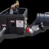 cutout pump