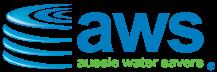 Aussie Water Savers